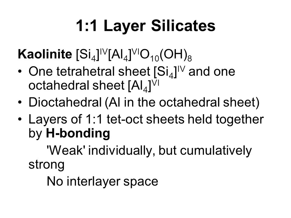Octahedral Sites Ceramics Octahedral Snmky Stock